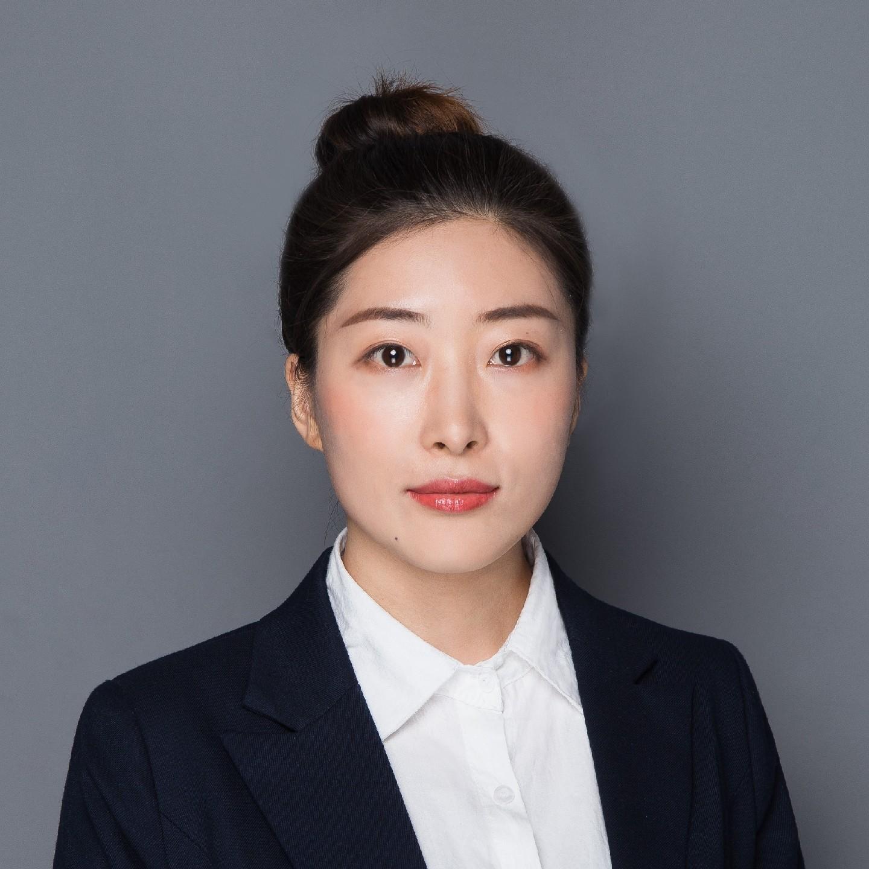 顾问:闫姗姗