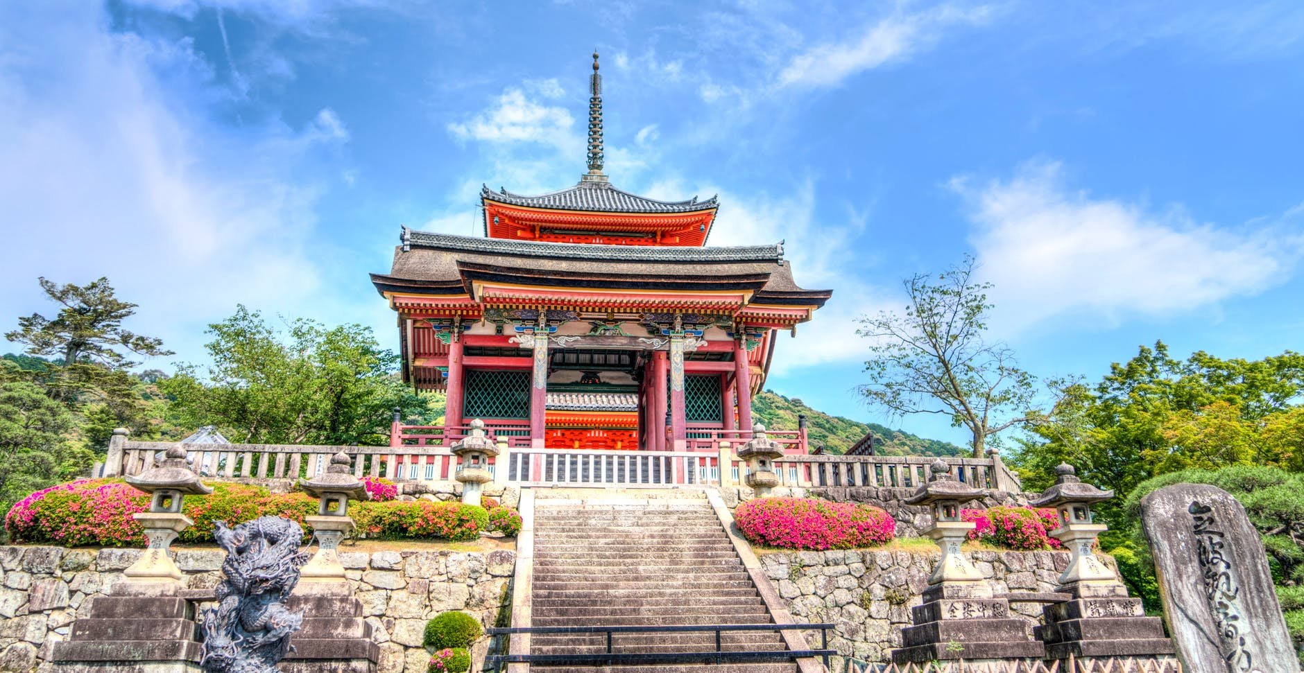 senso-ji-kyoto-japan-temple-161164