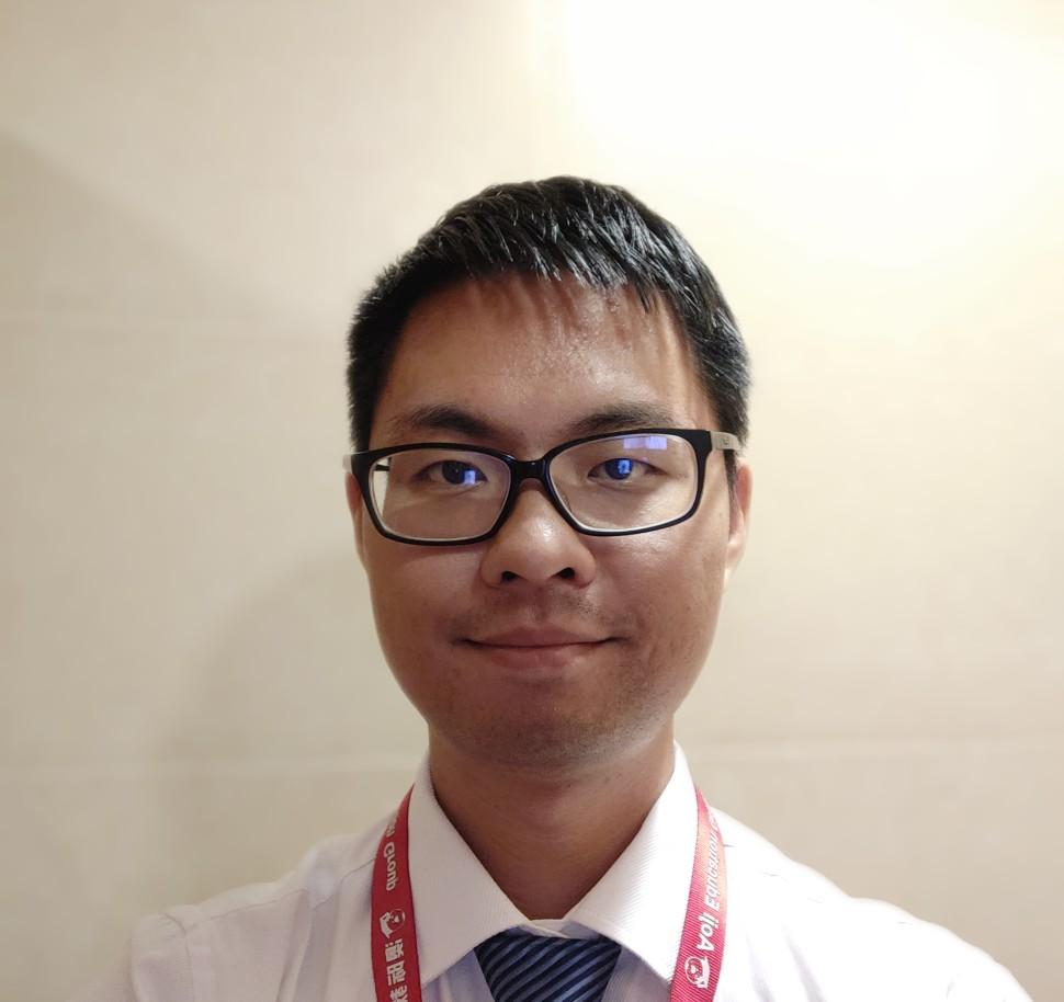 顾问:广州顾问吕向晖