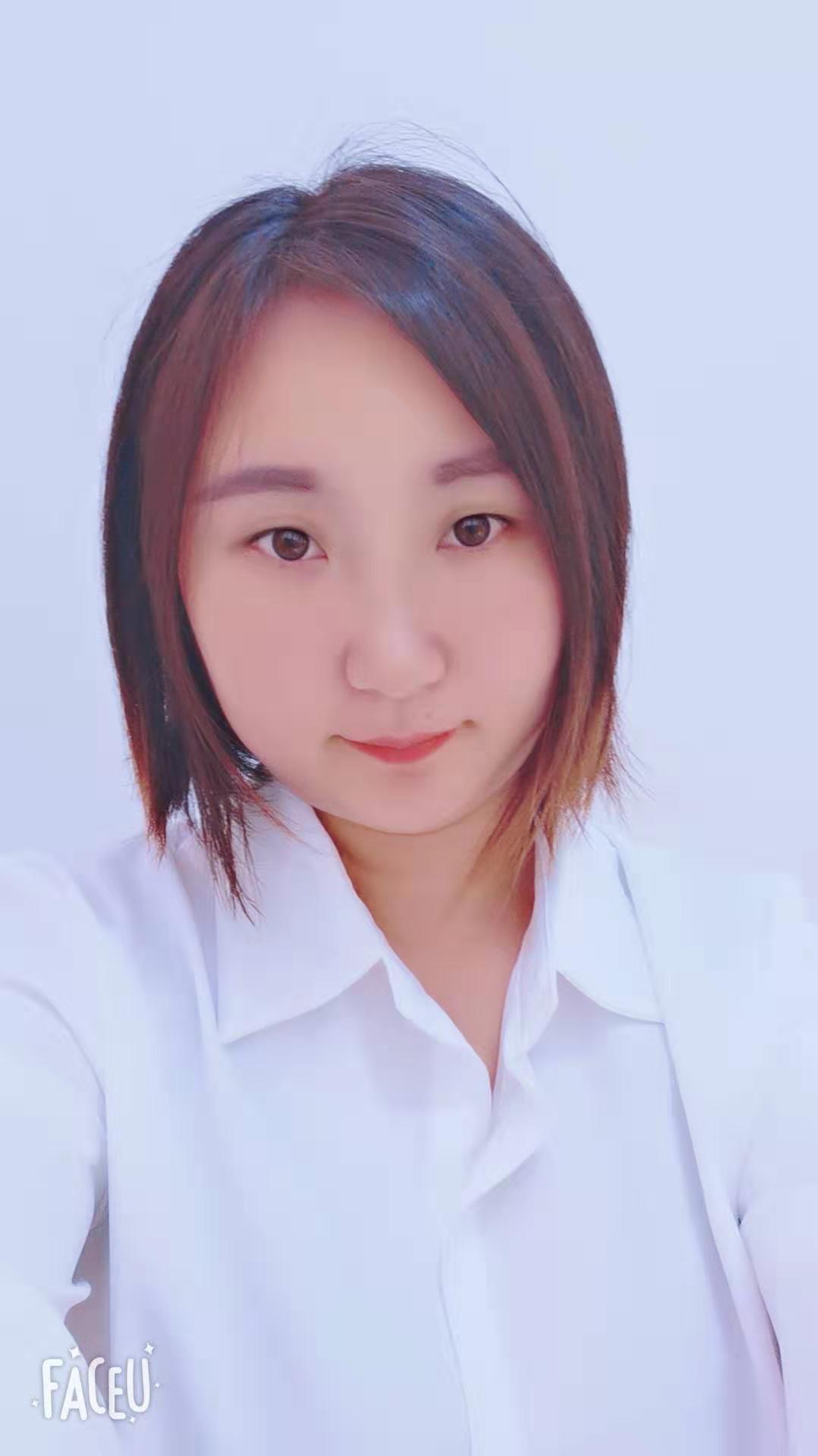 顾问:王佳I