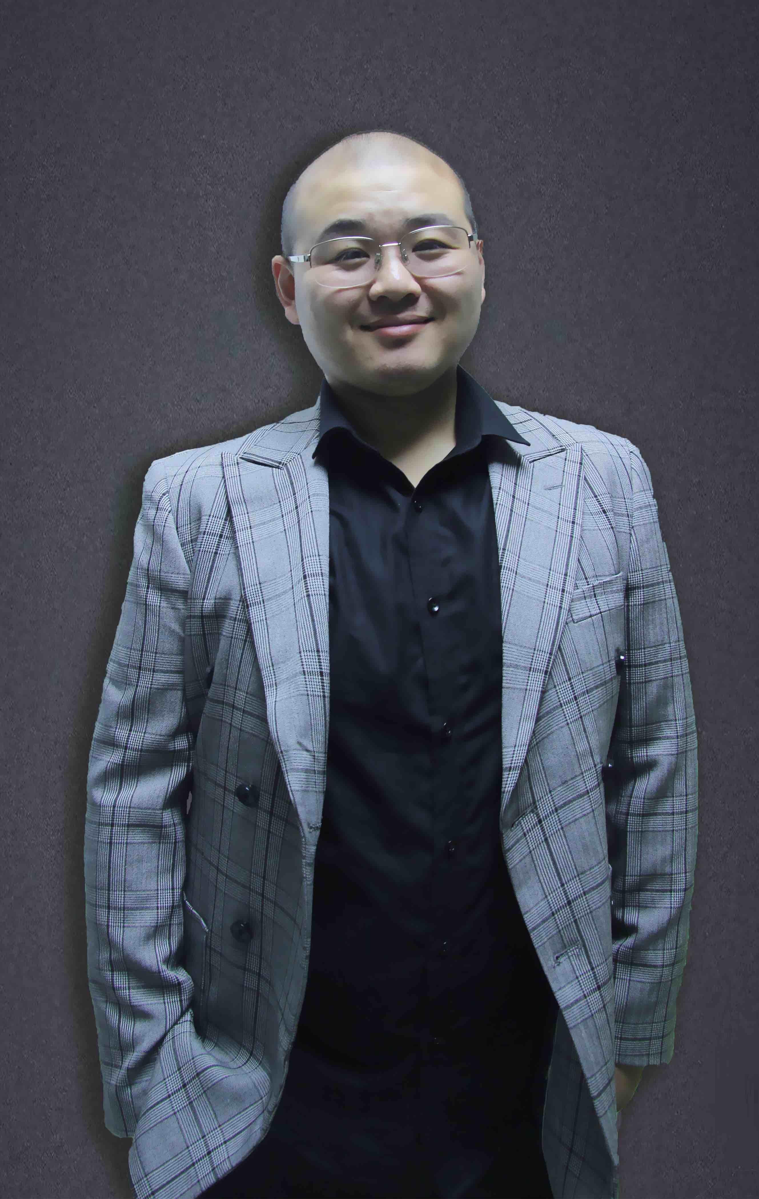 顾问:徐小舟