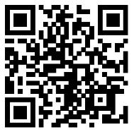 微信图片_20200204162313