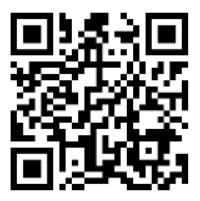 微信图片_20200226185444
