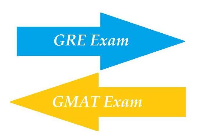 G Exams