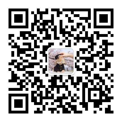 微信图片_20200325144255