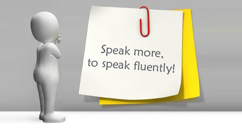english-speaking-tips-1024x550