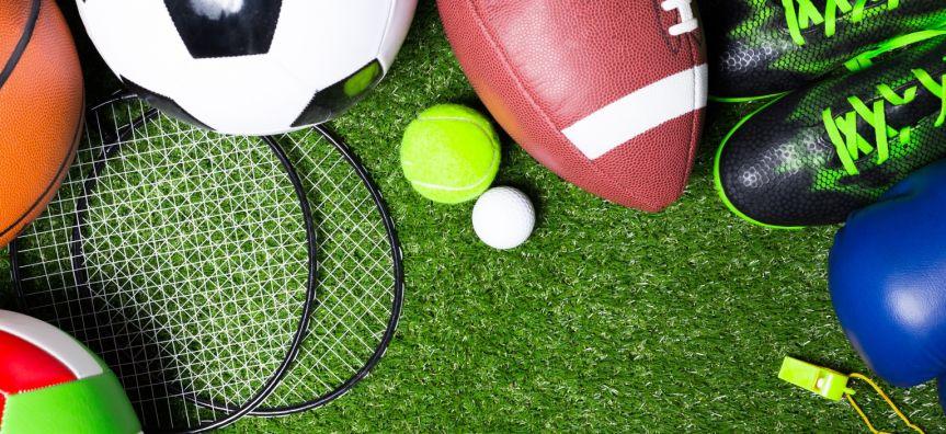 sports-associations
