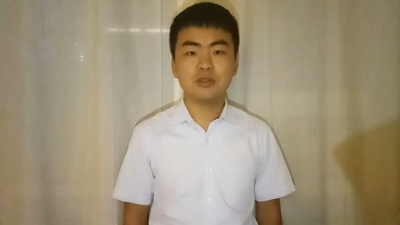 顾问:张耀鑫